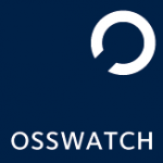 OSS Watch provides unbiased advice and guidance on the use, development, and licensing of free and open source software.