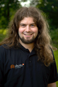 Mark Johnson is a web developer, data wrangler and open source software specialist. Contact mark.johnson@it.ox.ac.uk