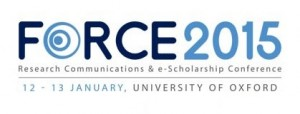 Force2015 logo