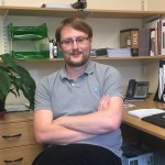 Martin Hadley is an Academic Research Technology Specialist and specialises in data analysis and visualisation. Contact martin.hadley@it.ox.ac.uk