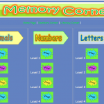 We are supporting a project in the Department of Education involving working memory training and learning arithmetic.