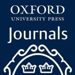 OUP Journals