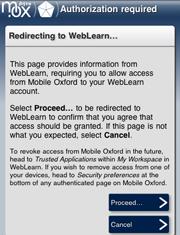 mox-weblearn-1