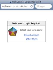 mox-weblearn-2