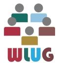 WLUG-logo-small
