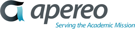 Apereo Foundation logo