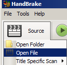 handbrake-1