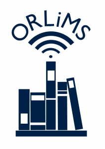 ORLiMS-Final-Final-Oxford-Blue