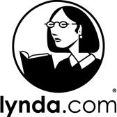 logo-lynda-white