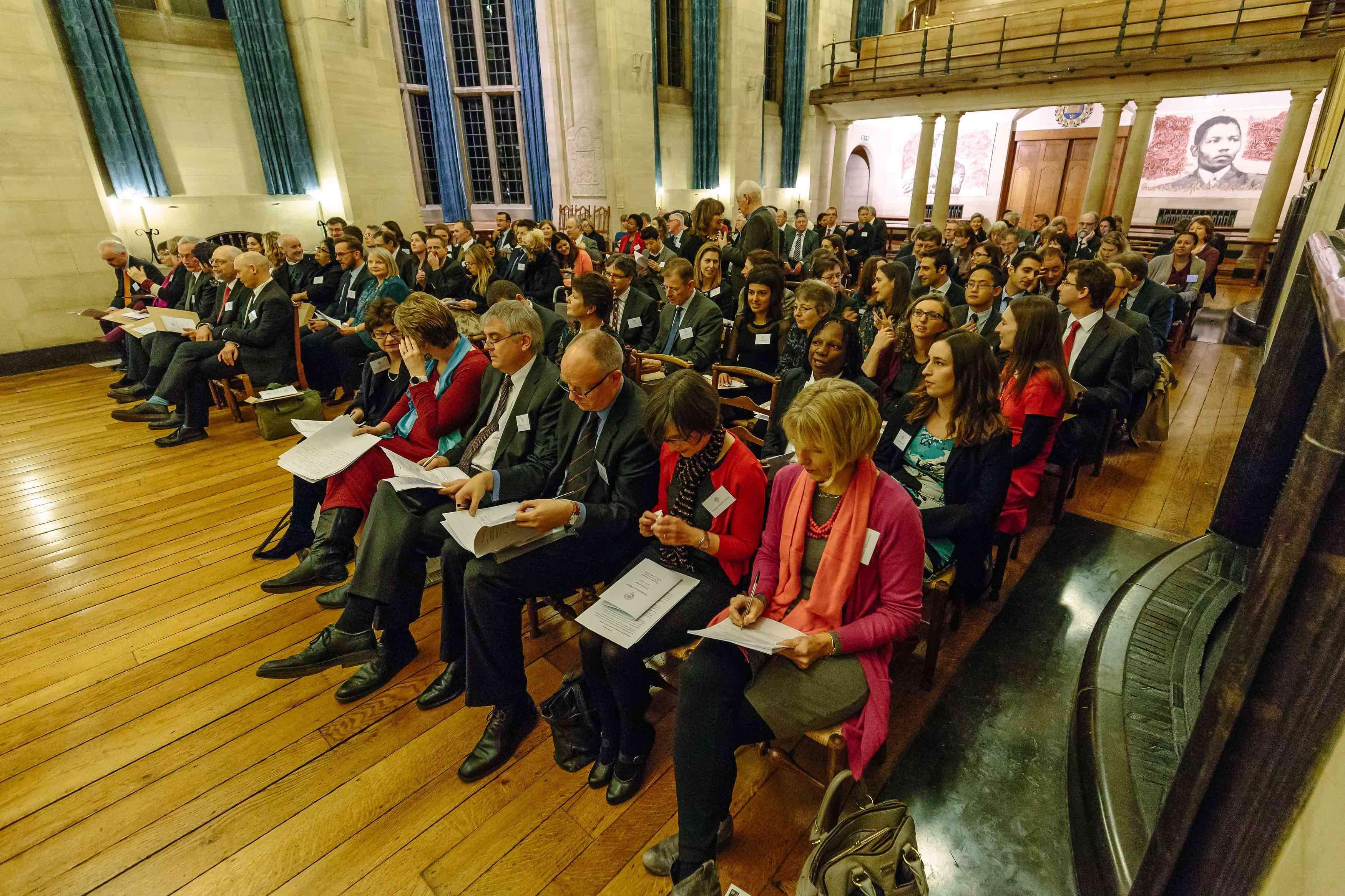 WebLearn Blog | Tips and information concerning Oxford ...