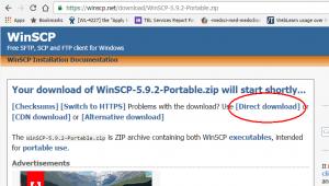 winscp-download