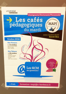 cafe-pedagogique