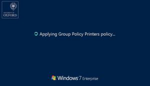 applying printer gp