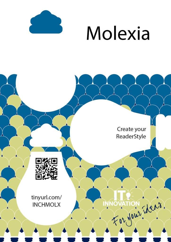 Molexia