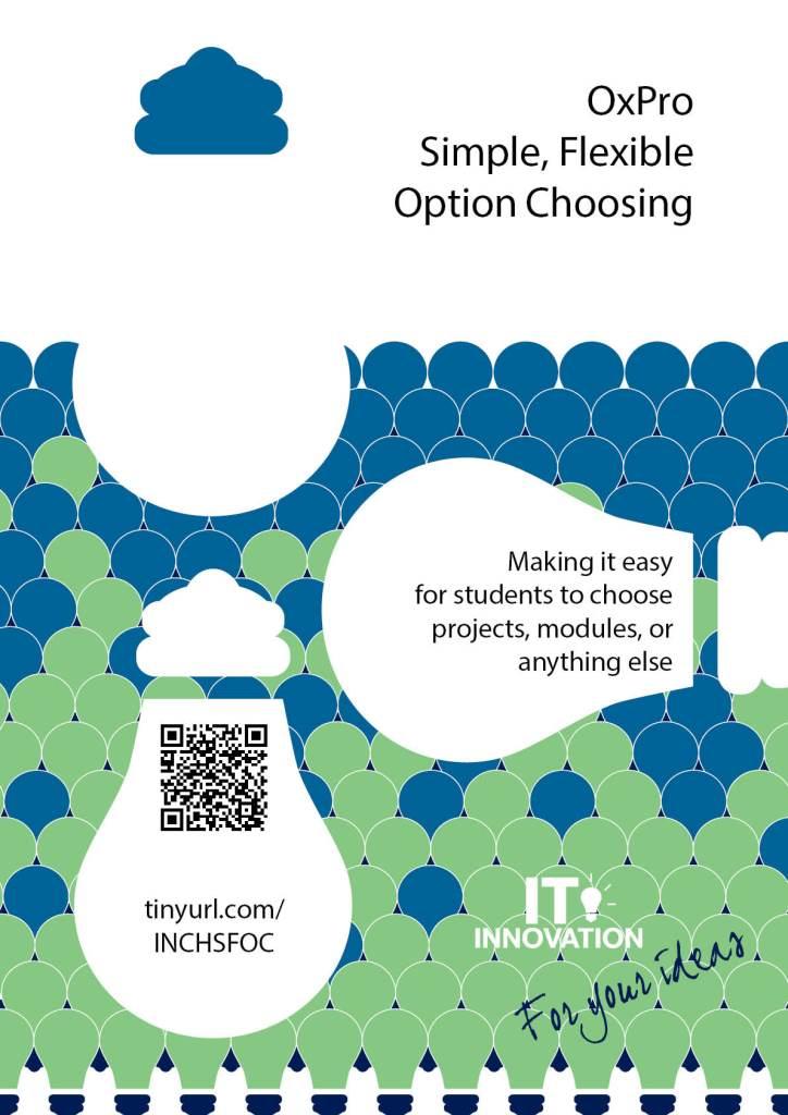 OptionChoosing