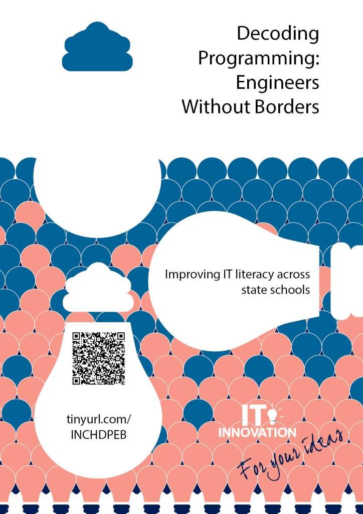 EngineersBorders