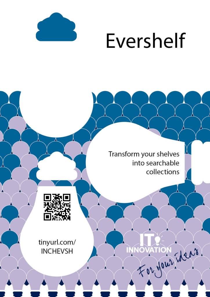 Evershelf