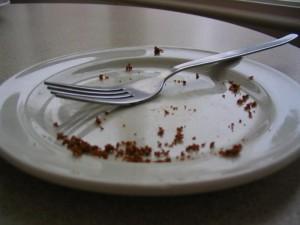 Crumbs_saucer_fork