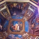 italian ceiling 2