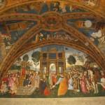 italian ceiling 3