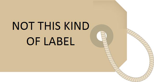 label-156637_640