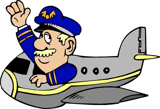 pilot-160084_640