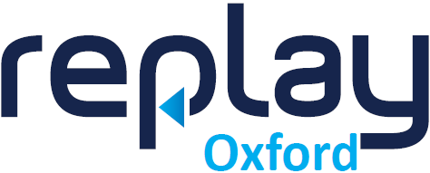 replay_oxford