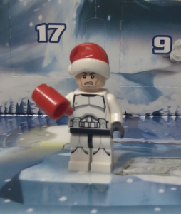 christmas_stormtrooper