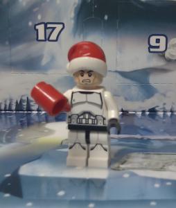 christmas_stormtrooper