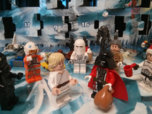 darth-santa-and-luke