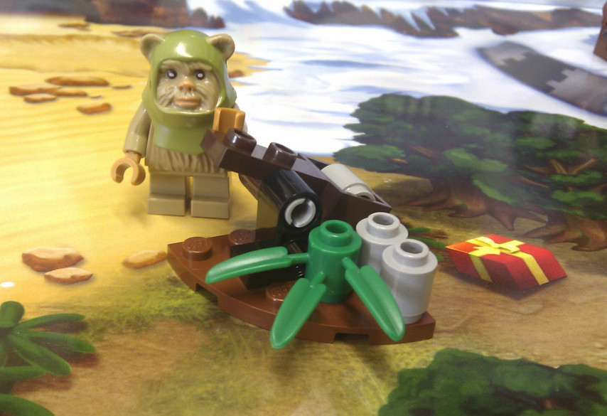 ewok-and-catapult