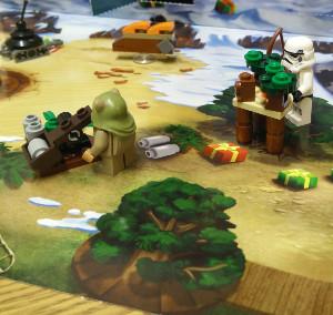 stormtrooper-20151210