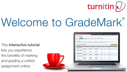 grademark_tutorial