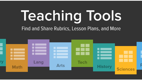 Turnitin-teaching_tools