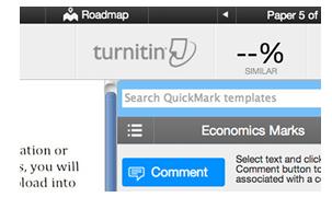 tii_roadmap