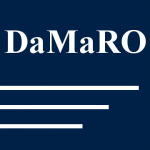 DaMaRO Project