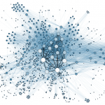 The Interactive Data Network brings together expertise in interactive data visualisation from across Oxford University.
